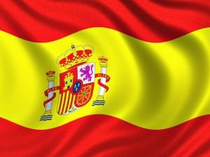 Bandiera_Spagna_002
